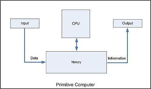 comp-org.jpg