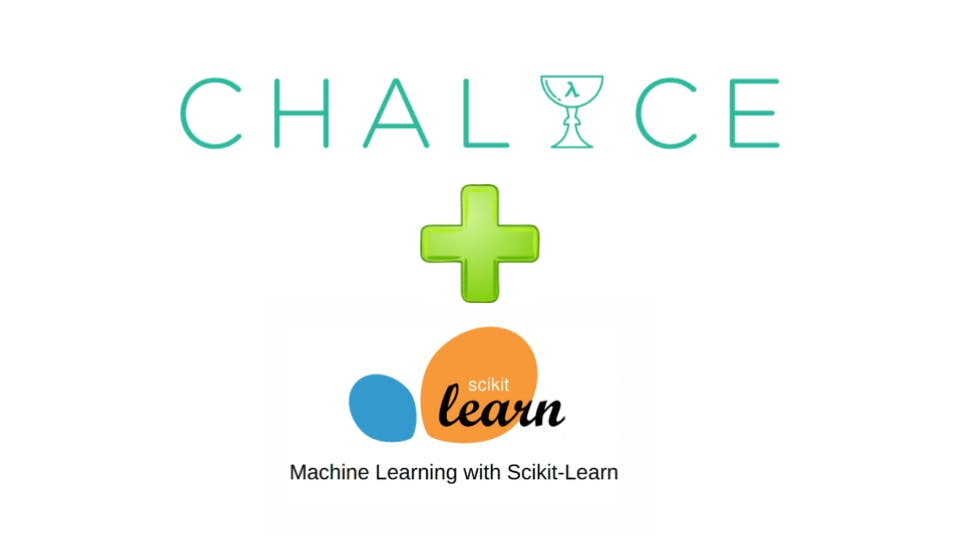 Chalice+Scikit.png