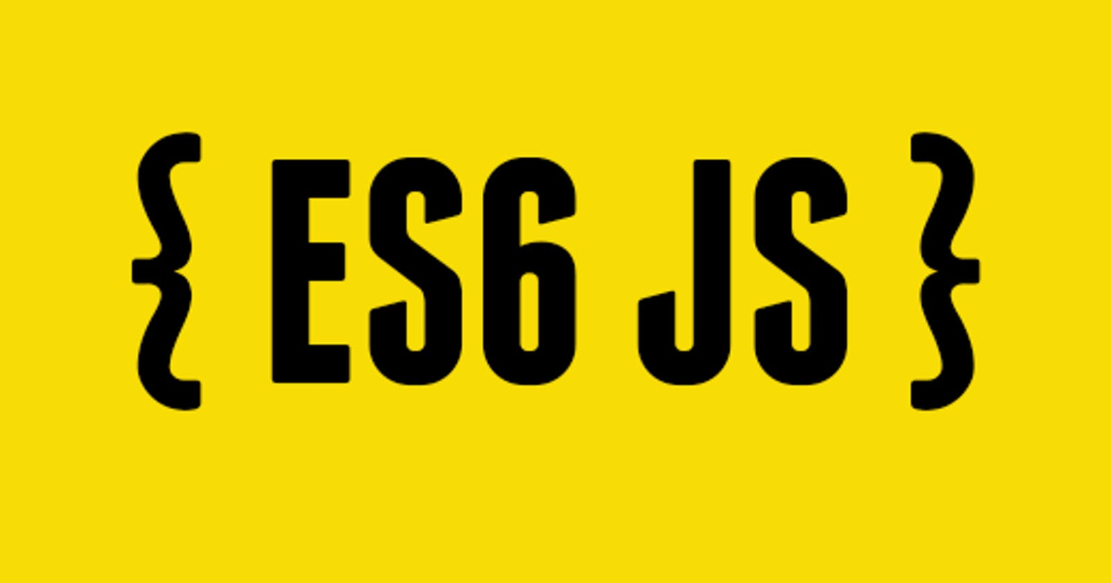 Get started with Javascript ES6 (Part 1: Block Binding)!