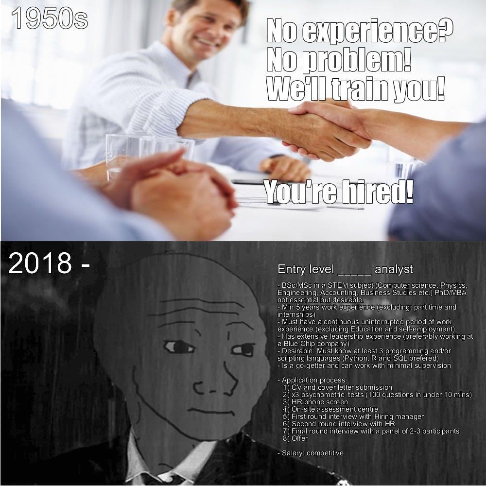 1546942822970.jpg
