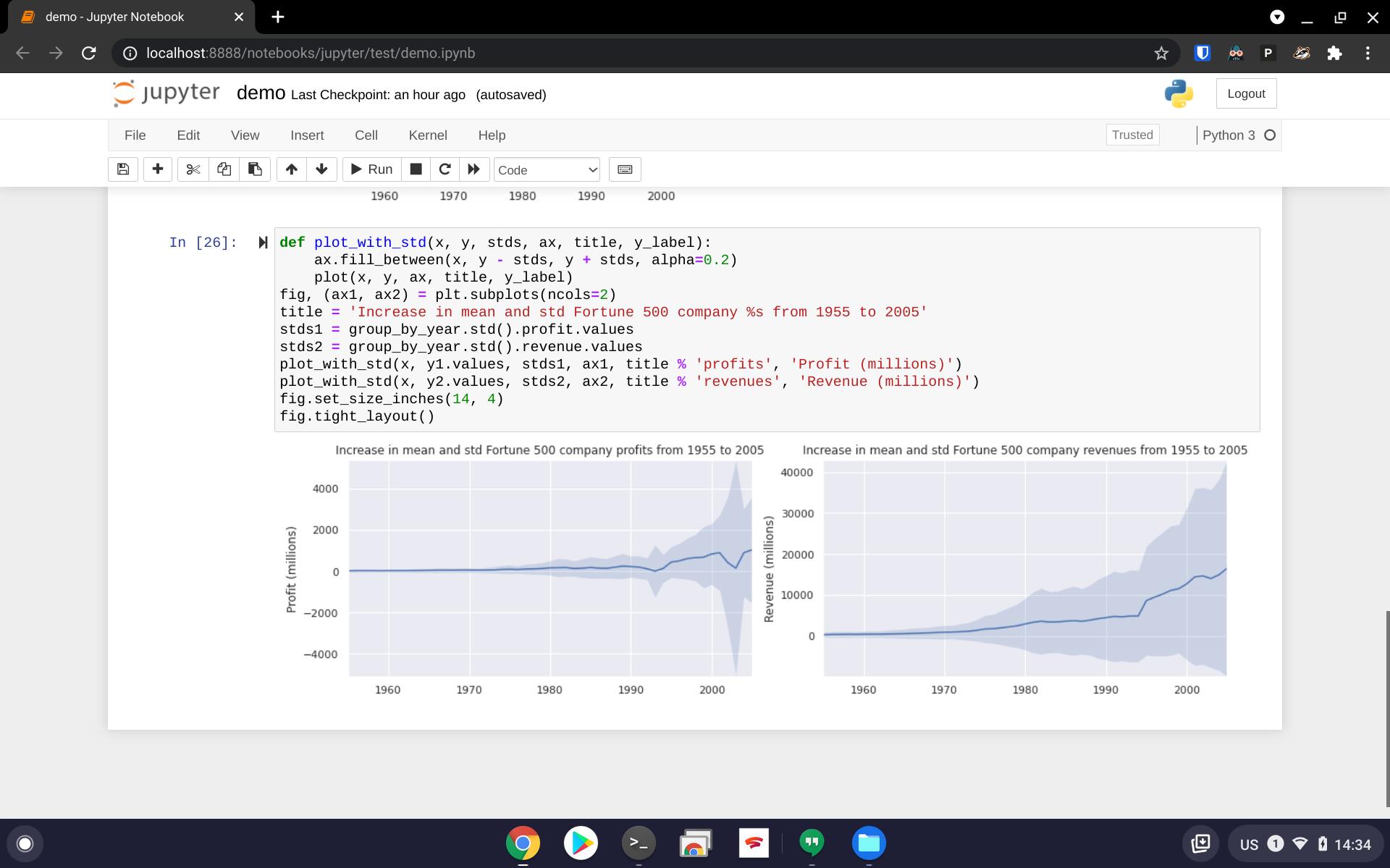 Screenshot 2020-11-03 at 14.34.09.png