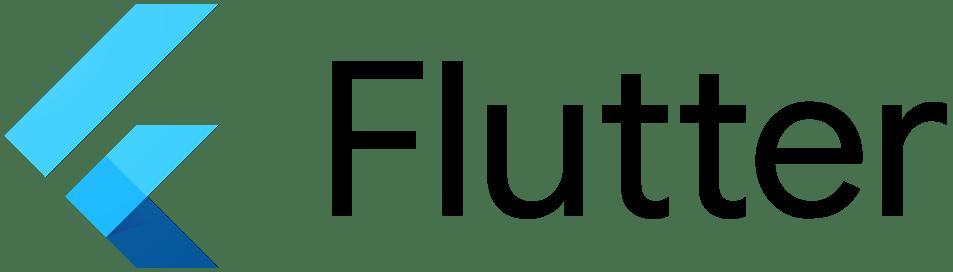flutter_logo.png