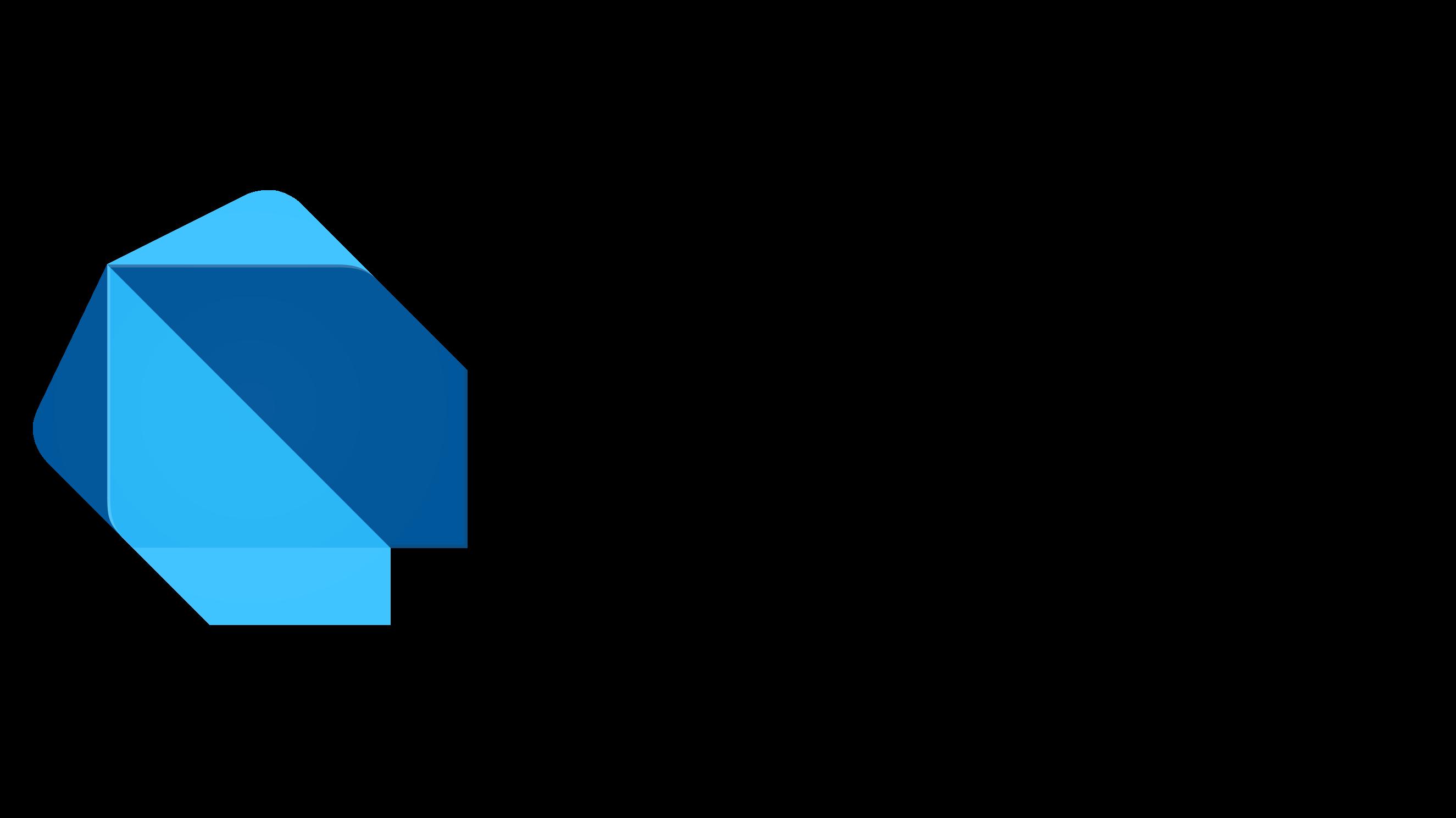 dart_logo.png