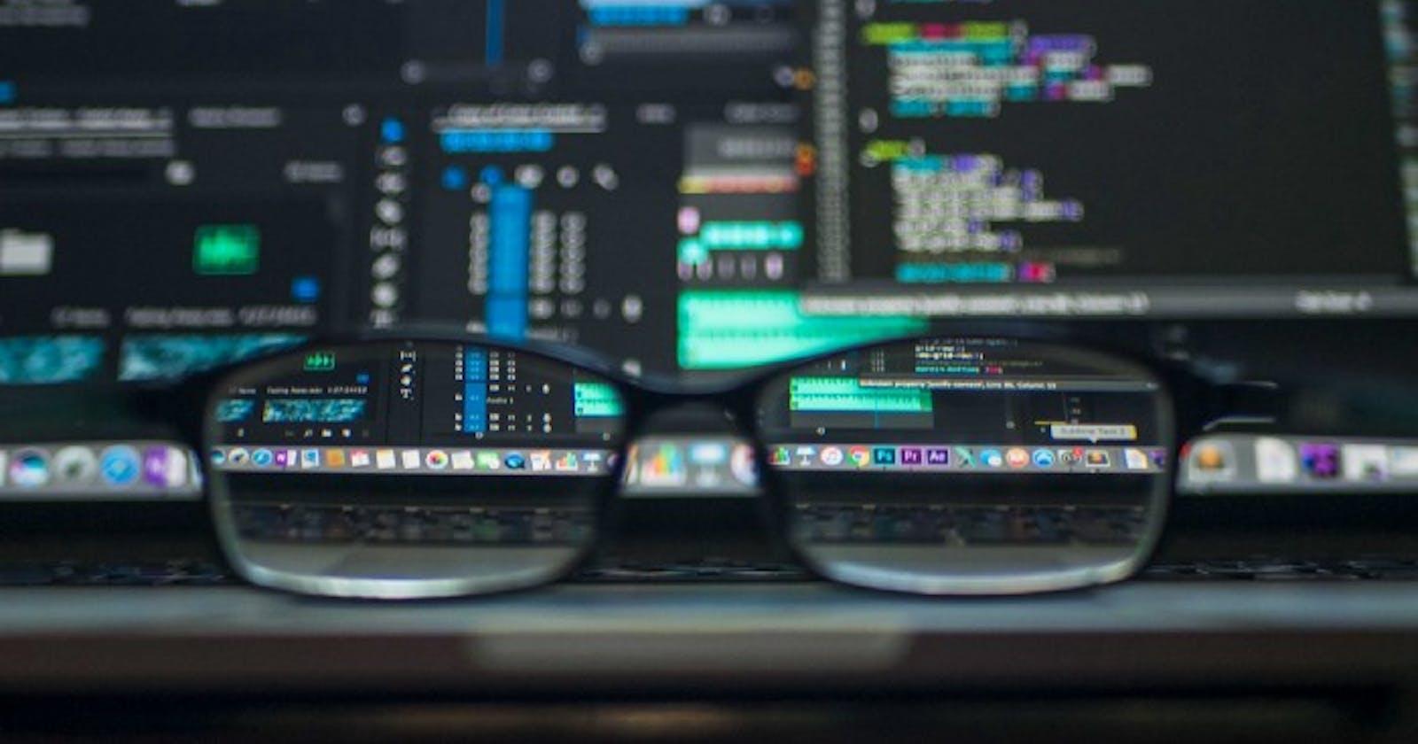 Preventing Angular Subscription Memory Leaks