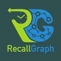 RecallGraph's photo