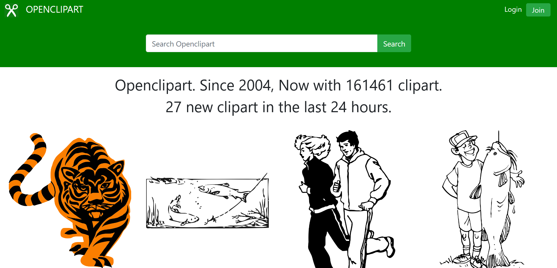 Screenshot_2020-11-06 Openclipart - Clipping Culture.png