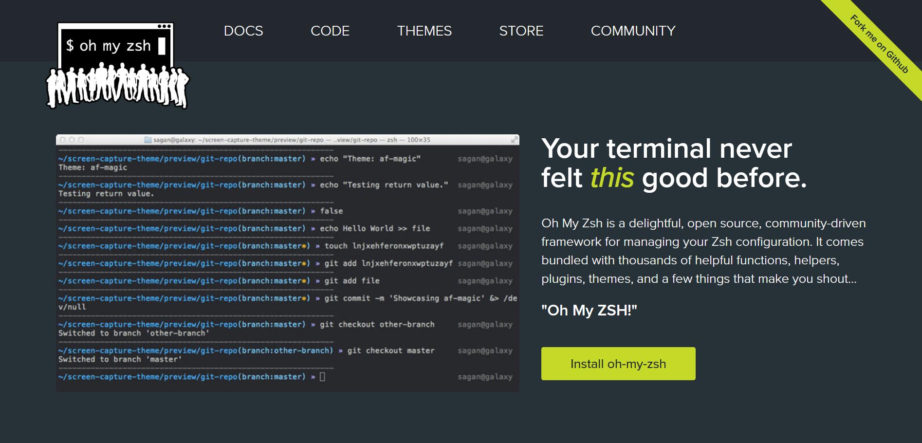 Screenshot_2020-11-06 Oh My Zsh - a delightful open-source framework for Zsh.png