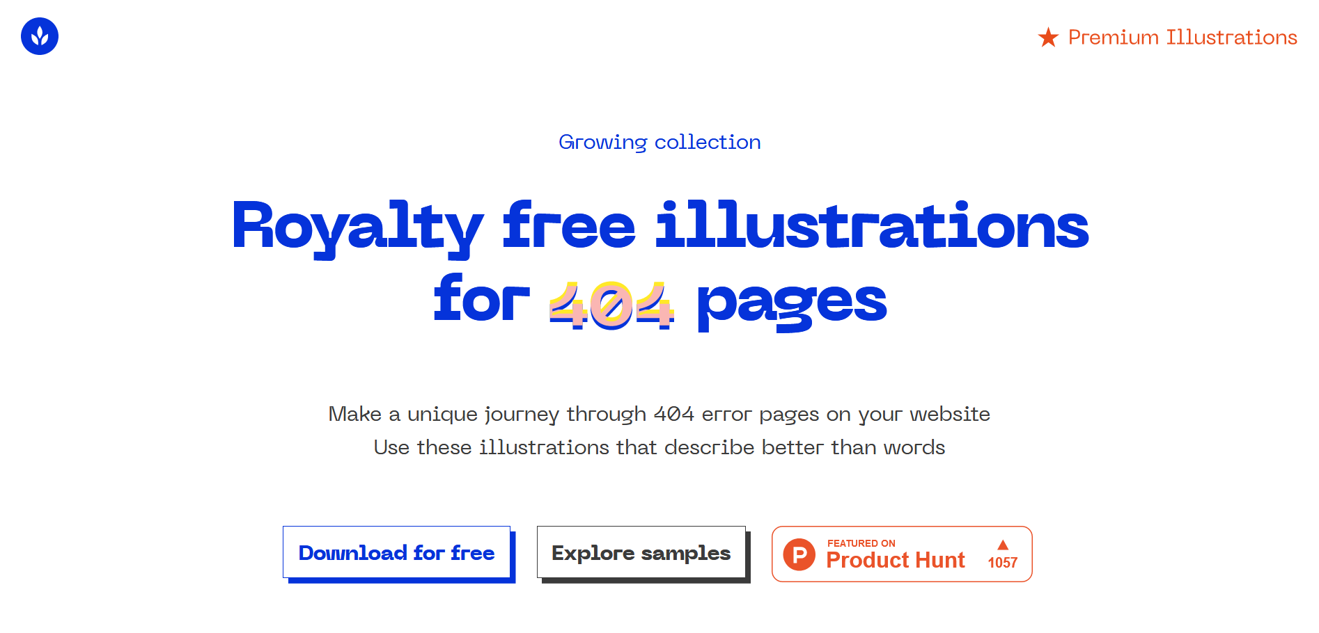 Screenshot_2020-11-06 Free catchy scenes for extraordinary error pages.png