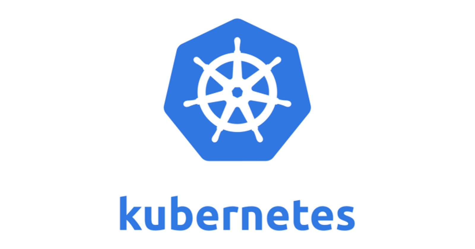 An introduction to Kubernetes.
