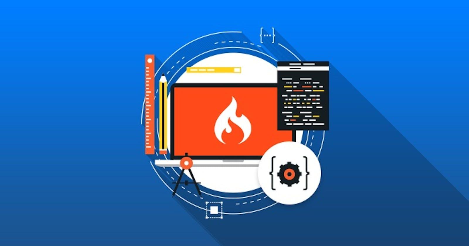 Building a simple API using Codeigniter 3