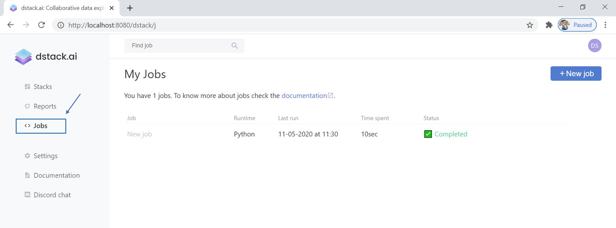 jobs screen shot.png