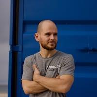 Dr. Maik Rosenheinrich's photo