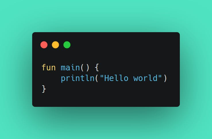 kotlin hello world.png