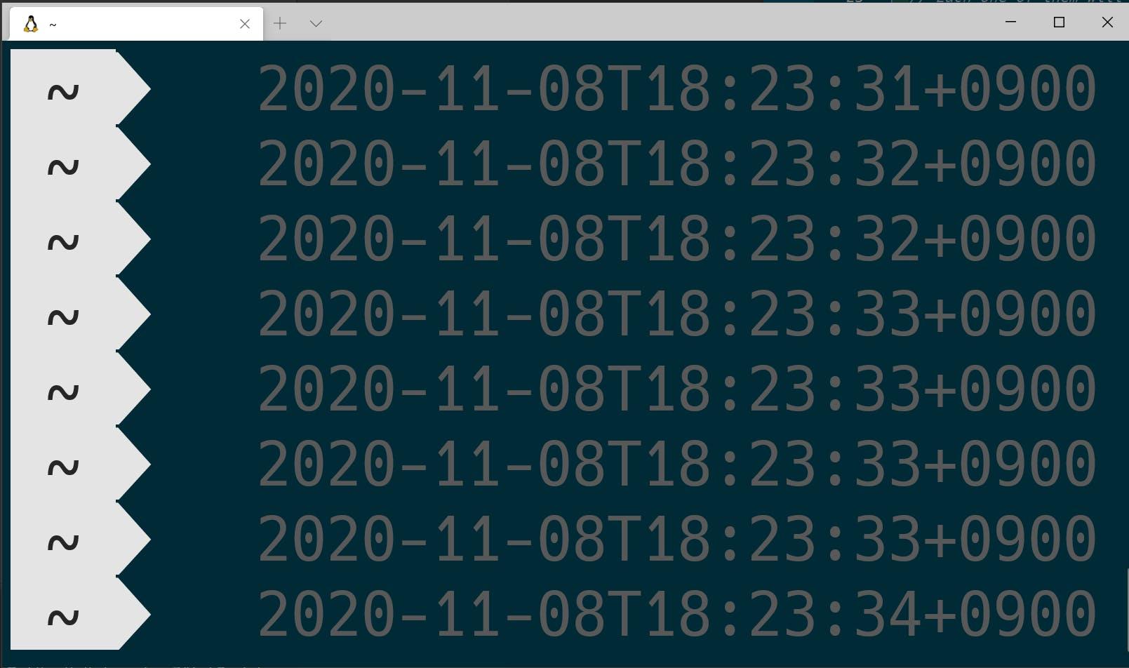 HackGenNerd_v2.2.1.png