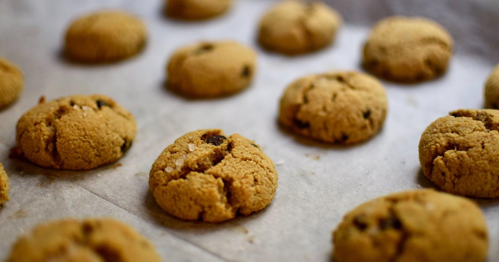 Auth in Web - Cookies Vs Storage