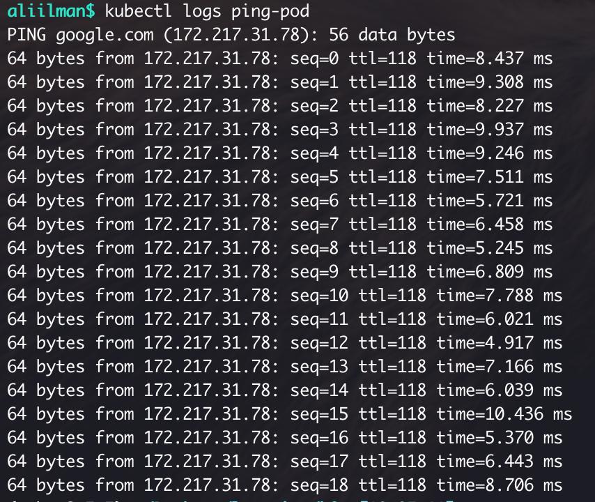 Screenshot 2020-11-08 at 22.05.16.png