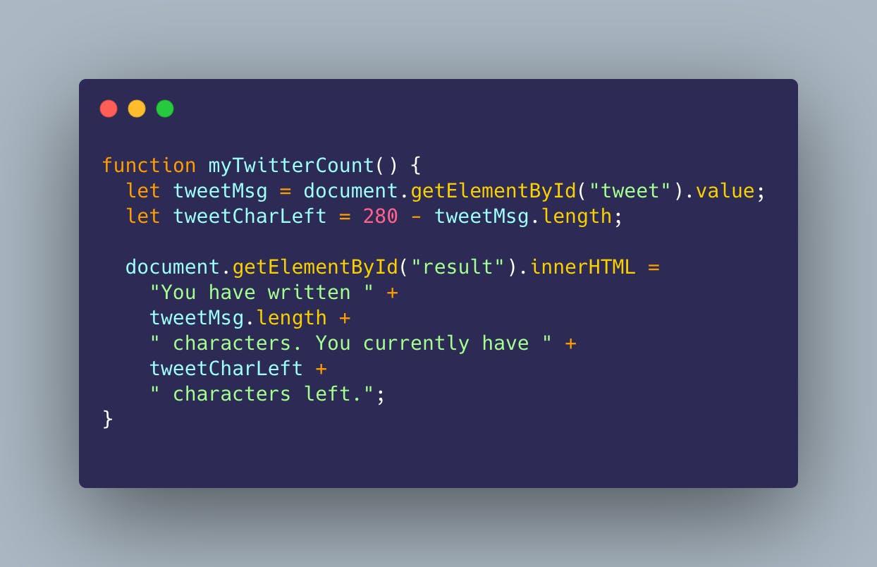 twittercount_javascript.png