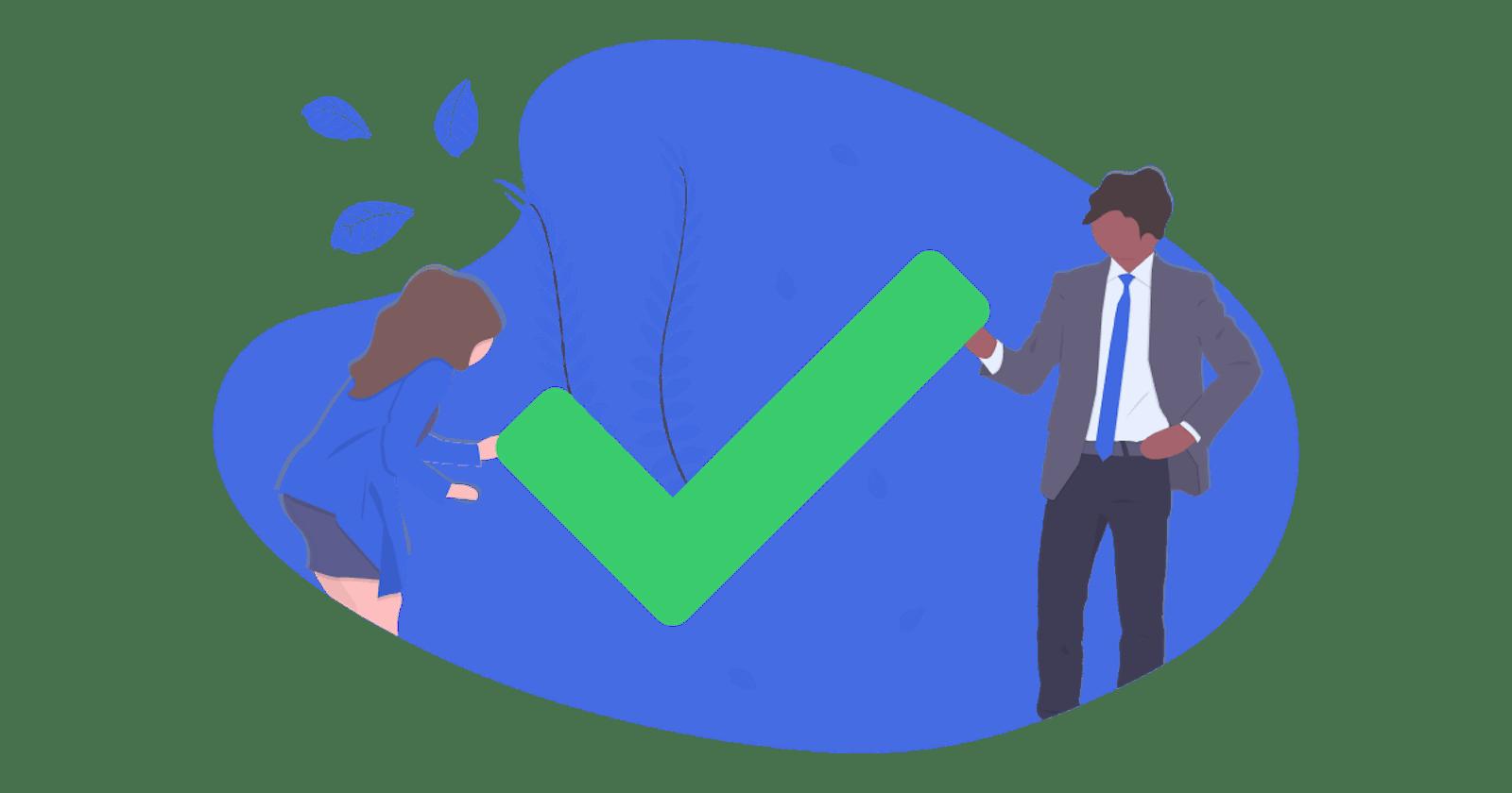 ISLR Chapter 5—Resampling Methods