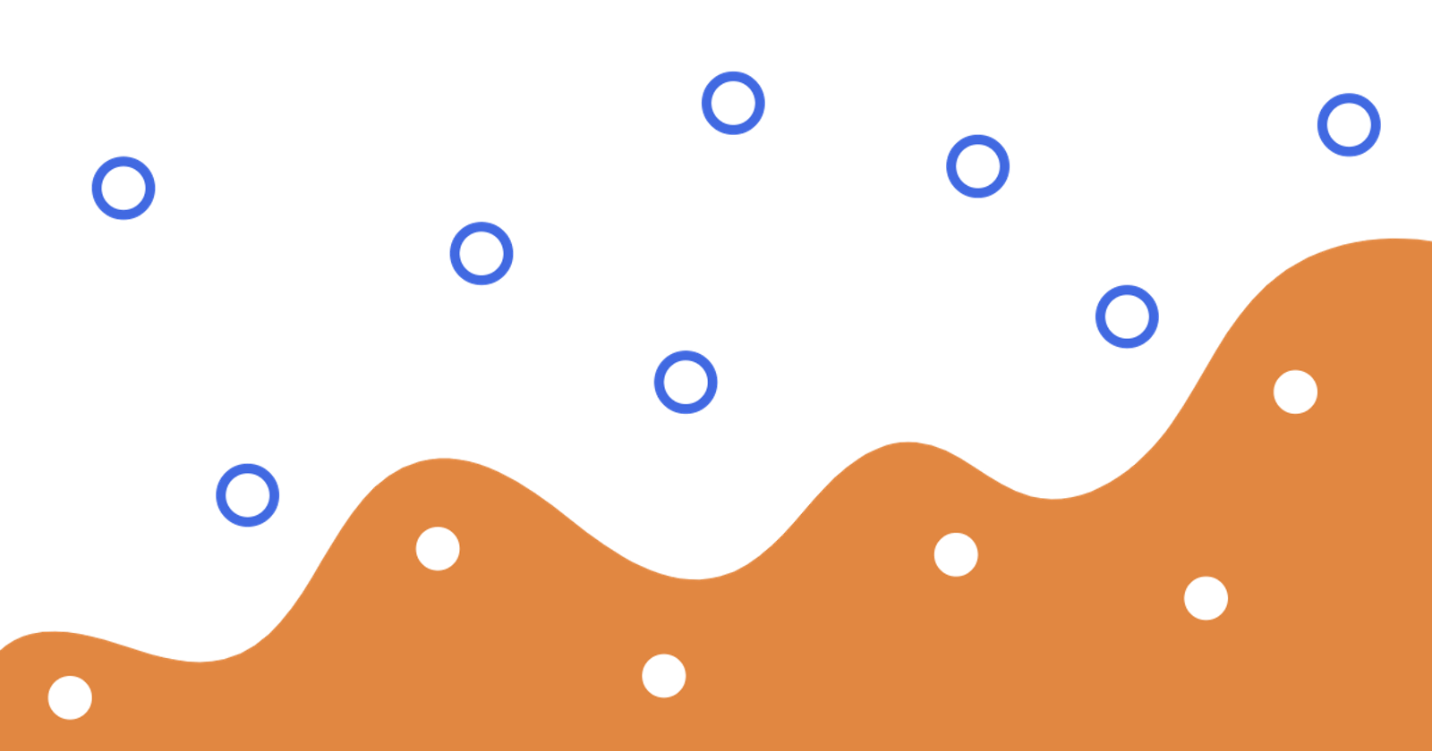 ISLR Chapter 9—Support Vector Machines