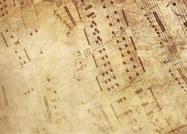 music-1363069_640.jpg
