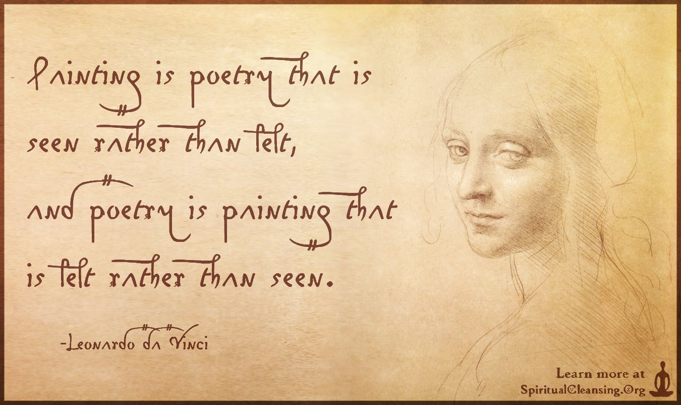 Painting-is-poetry-that-is-seen-rather-than-felt-and-poetry-is-painting.jpg
