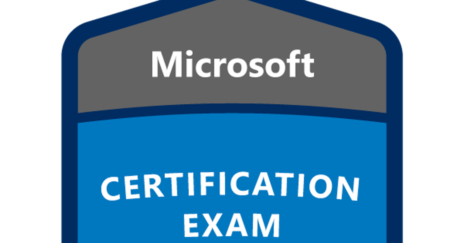 Lessons Learned from My MB-600 Microsoft Dynamics 365 + Power Platform Solution Architect Exam