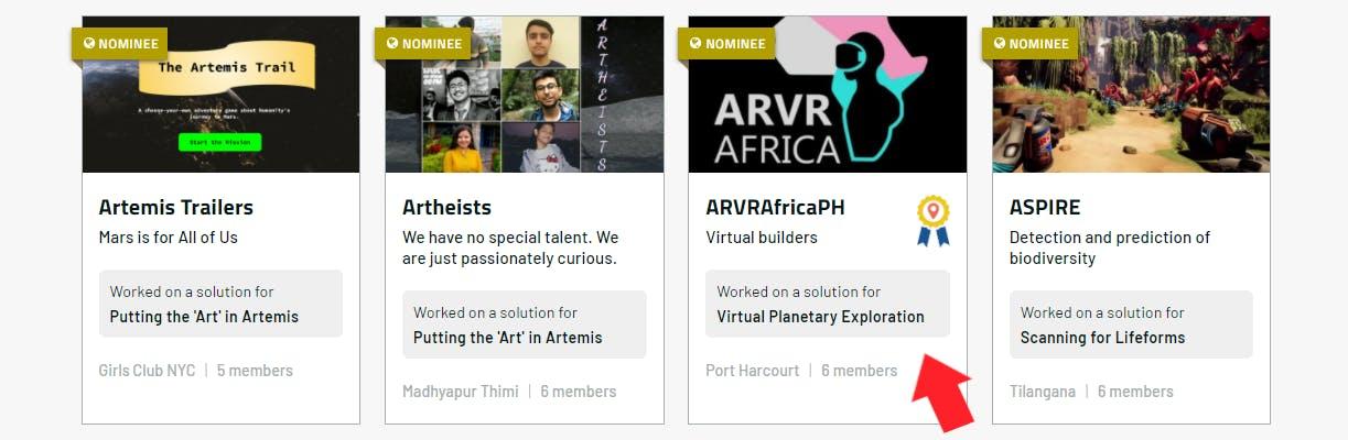 AR-VR-Global Nomination.png