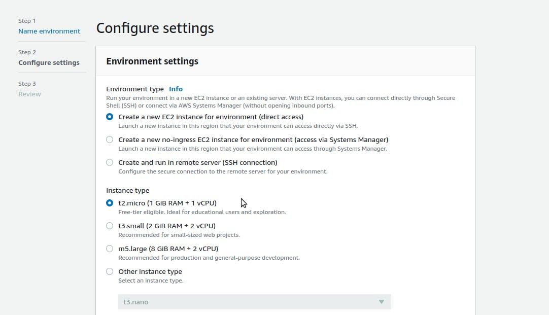 settings-cloud9-1.png