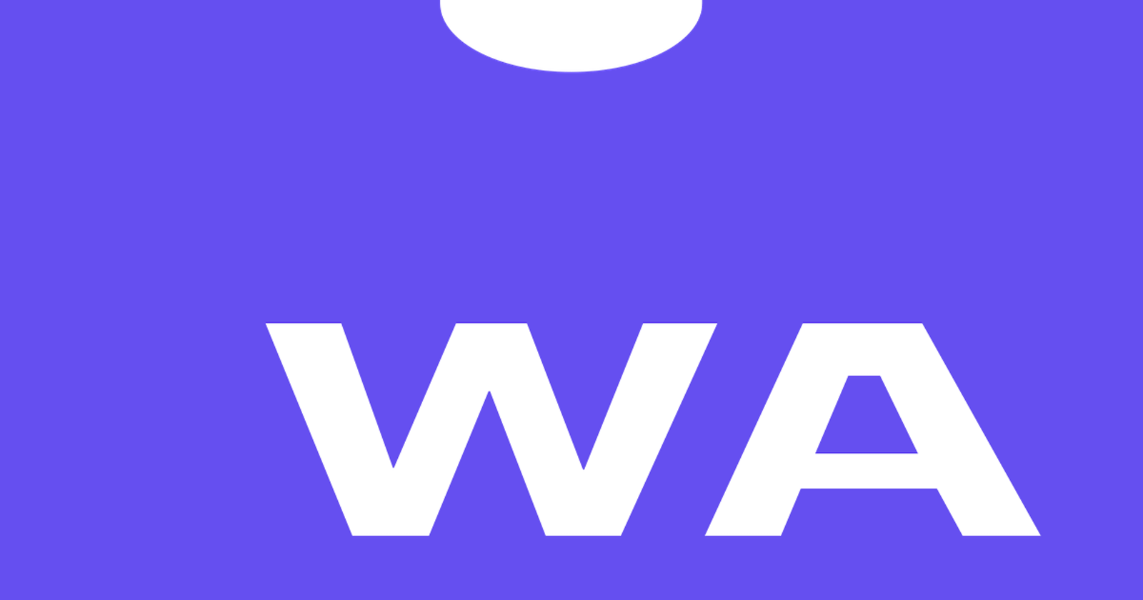 WebAssembly, Serverless, Cloud Native and the future