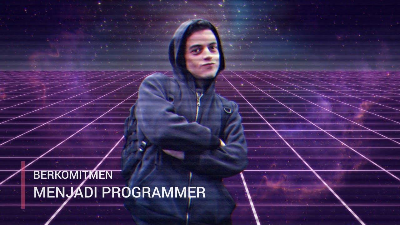 Apakah Kita Layak Menyebut Diri Sebagai Programmer.mp4_snapshot_00.30.000.jpg