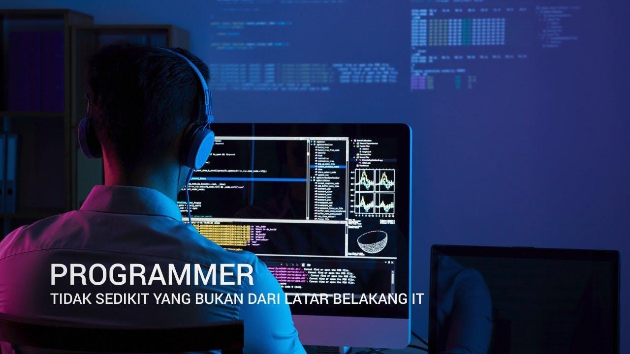 Apakah Kita Layak Menyebut Diri Sebagai Programmer.mp4_snapshot_00.08.000.jpg