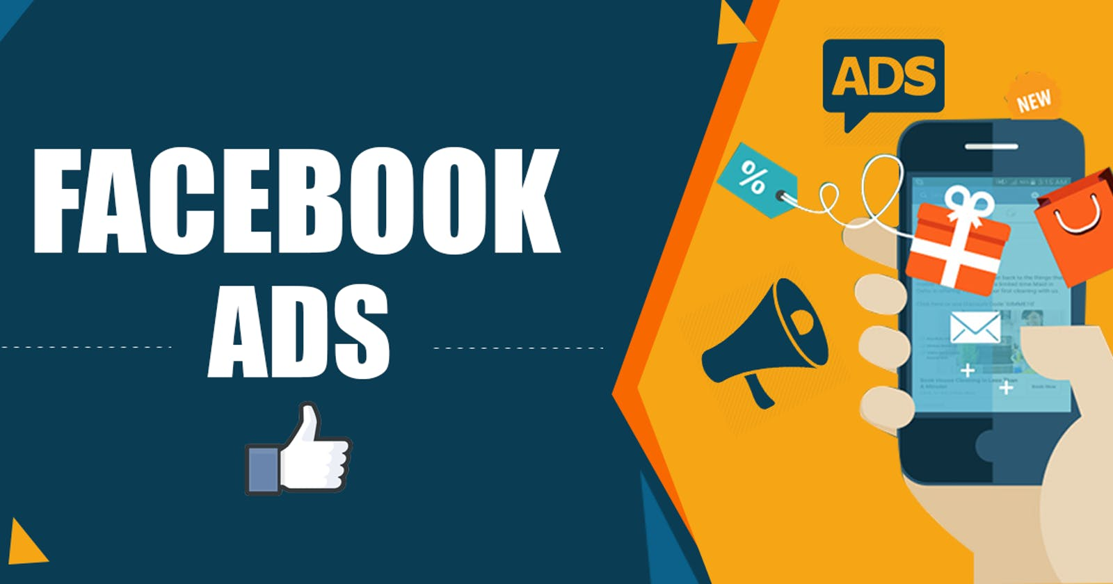 Maximize Your Business Potential Using Facebook Marketing Ads