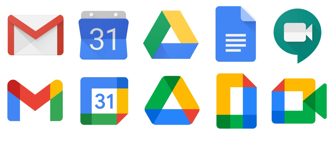 Google-Workspace-Icons-bad.png
