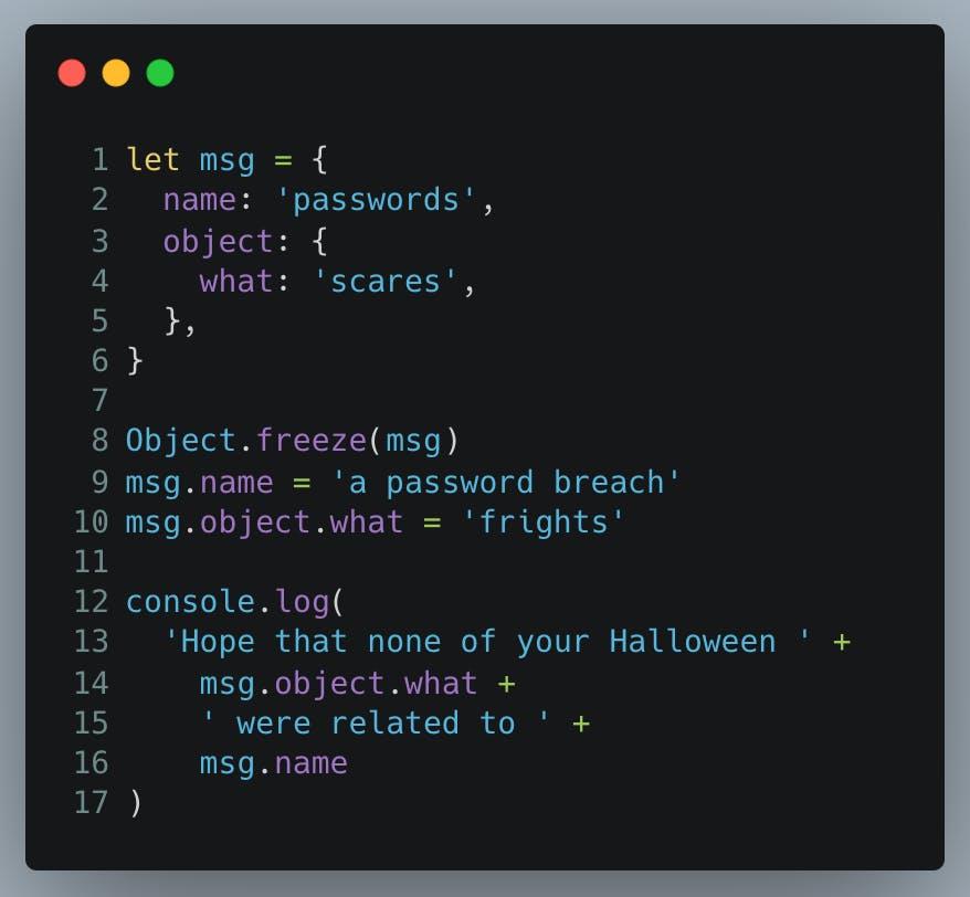 November-Dev-NL-Code-Challenge.png