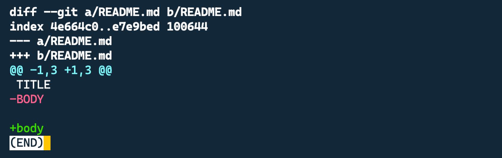 Screenshot 2020-11-13 at 10.41.43 AM.png