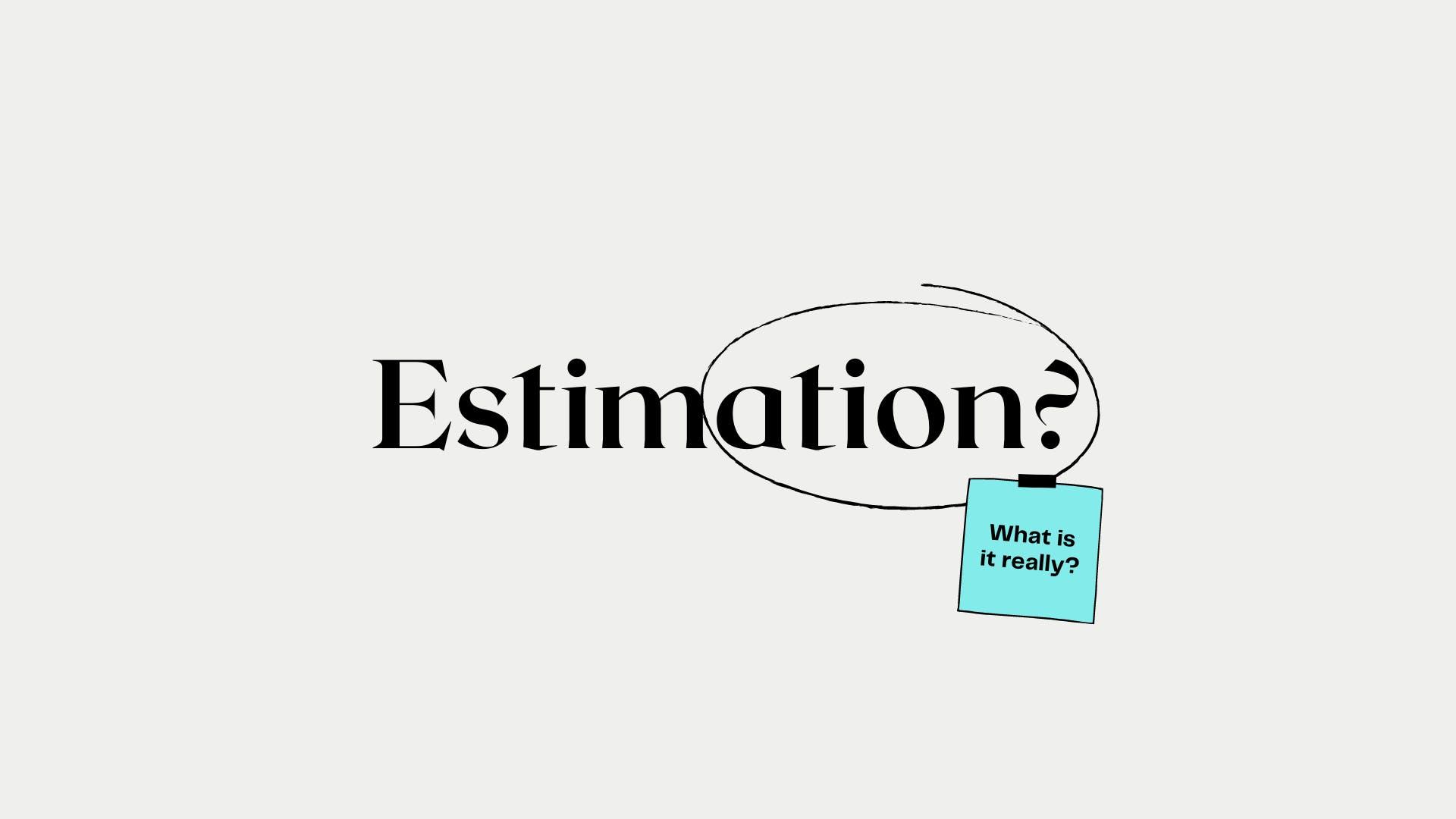 2-Estimate.png