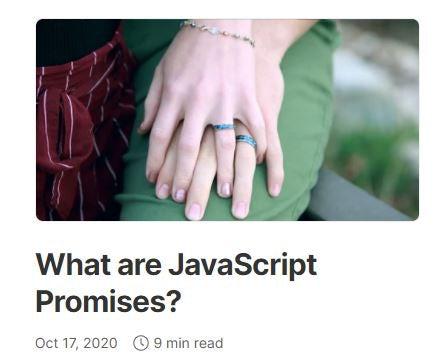 skay_example.JPG