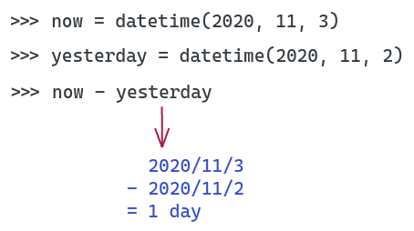 date_4.png