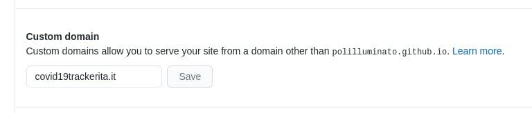 custom_domain_github.png
