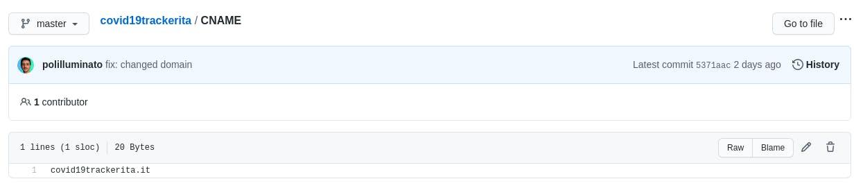 cname_github_page_custom_domain.png