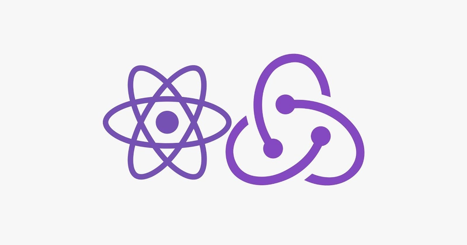 Setting up Redux store in Your React application