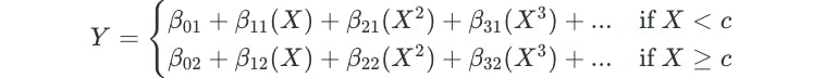 piecewise-polynomial-equation.png