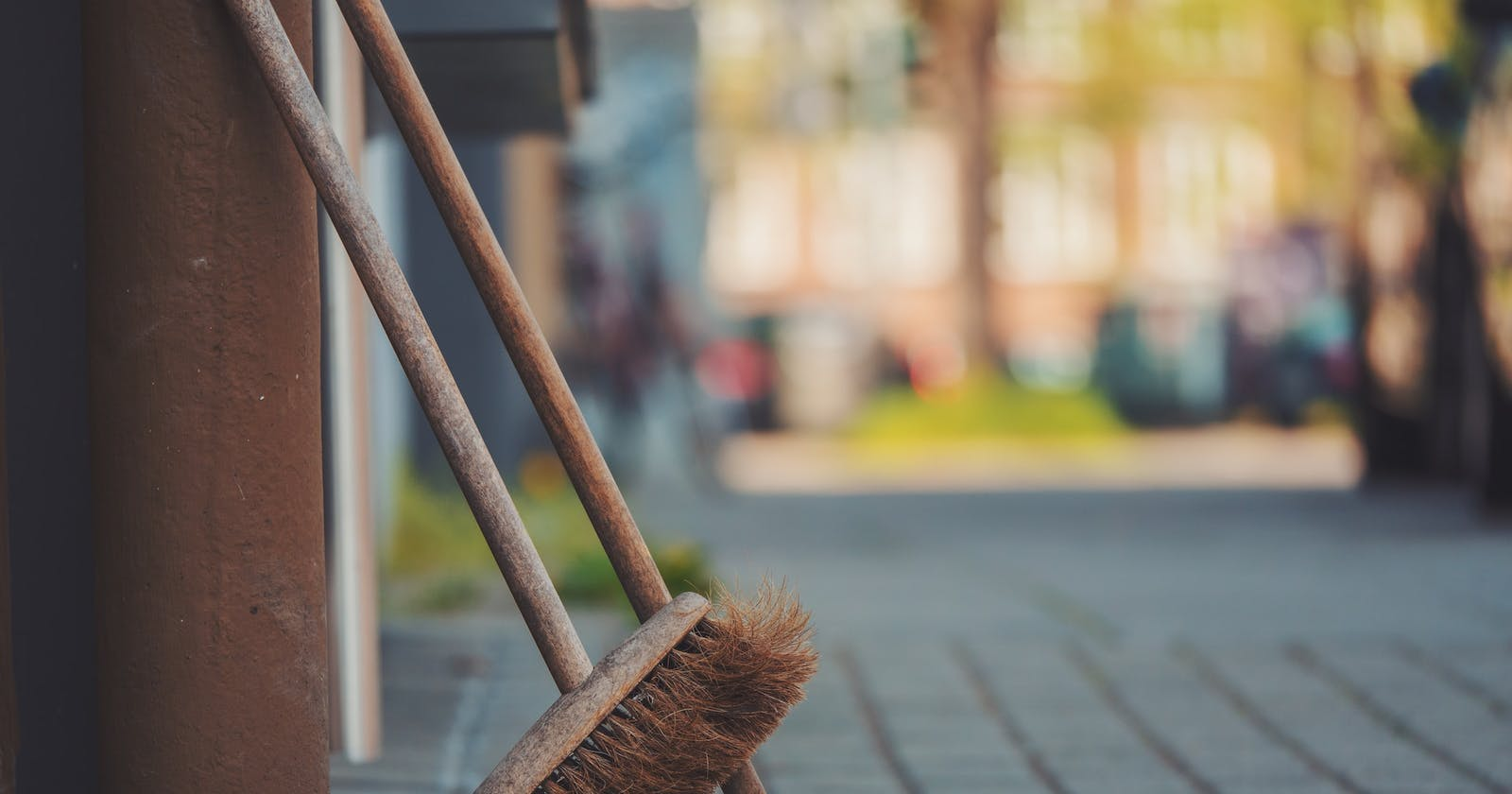 5 Tips That Will Enable You to Write Cleaner Code