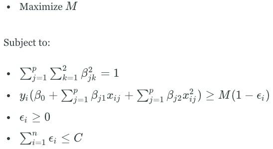 svm-optimization-problem.png