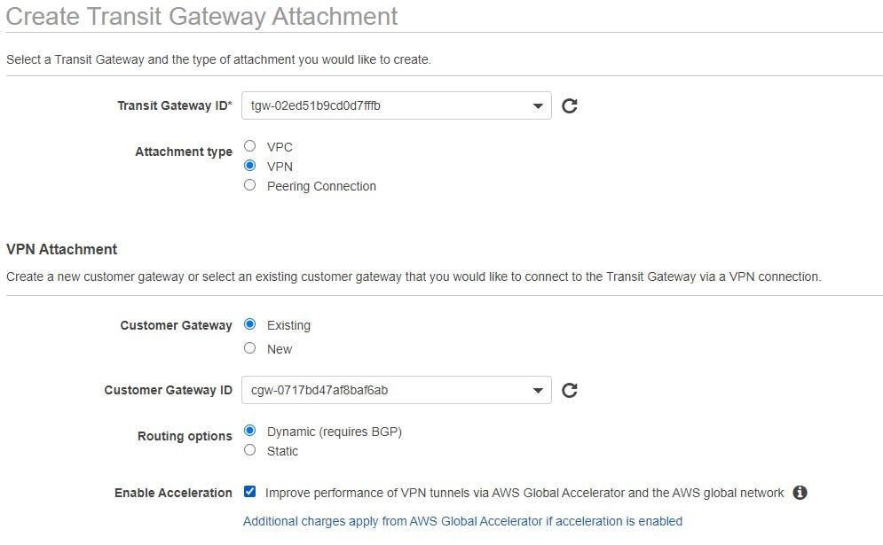 TGW Attachment.png