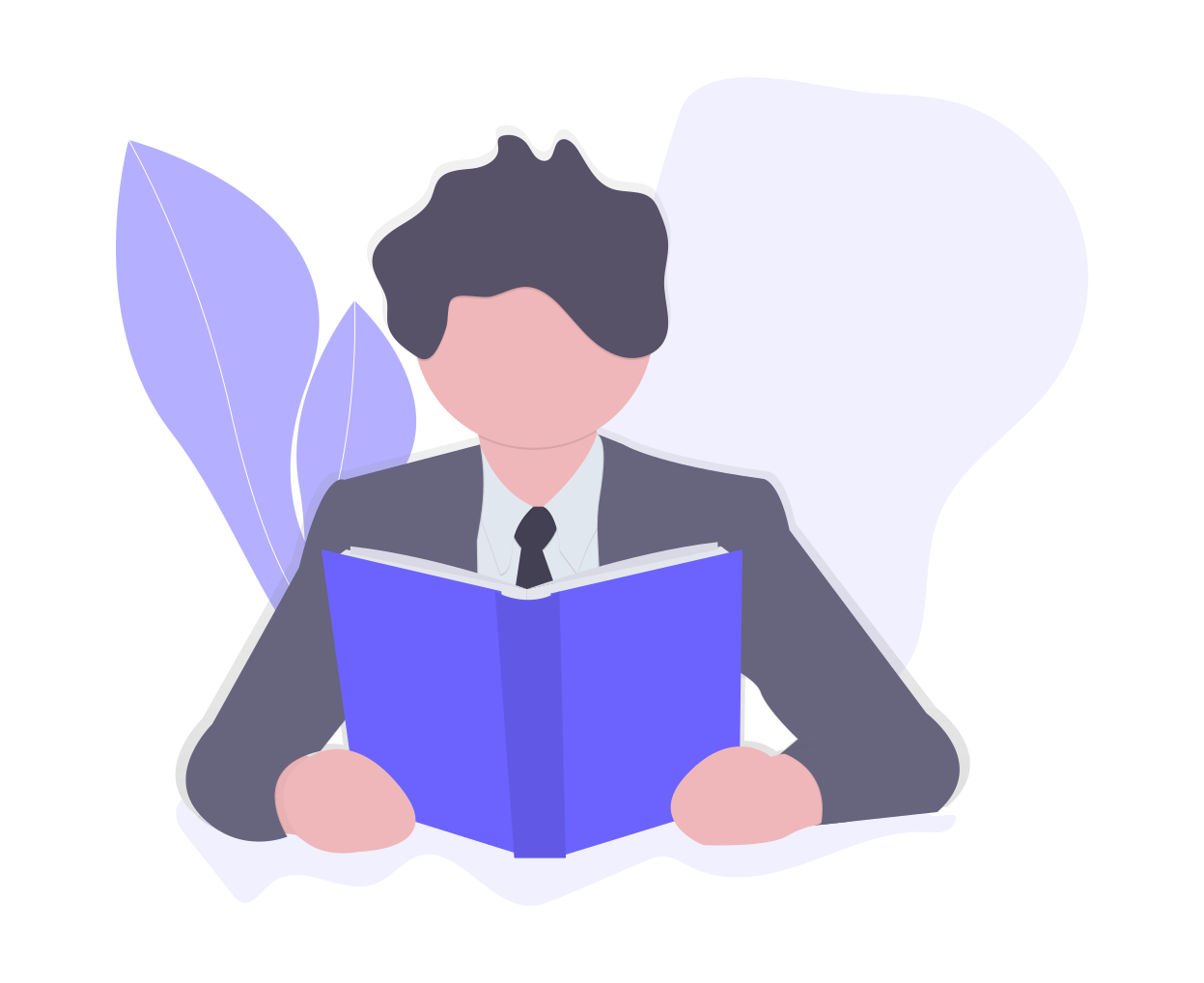 undraw_reading_list_4boi.png