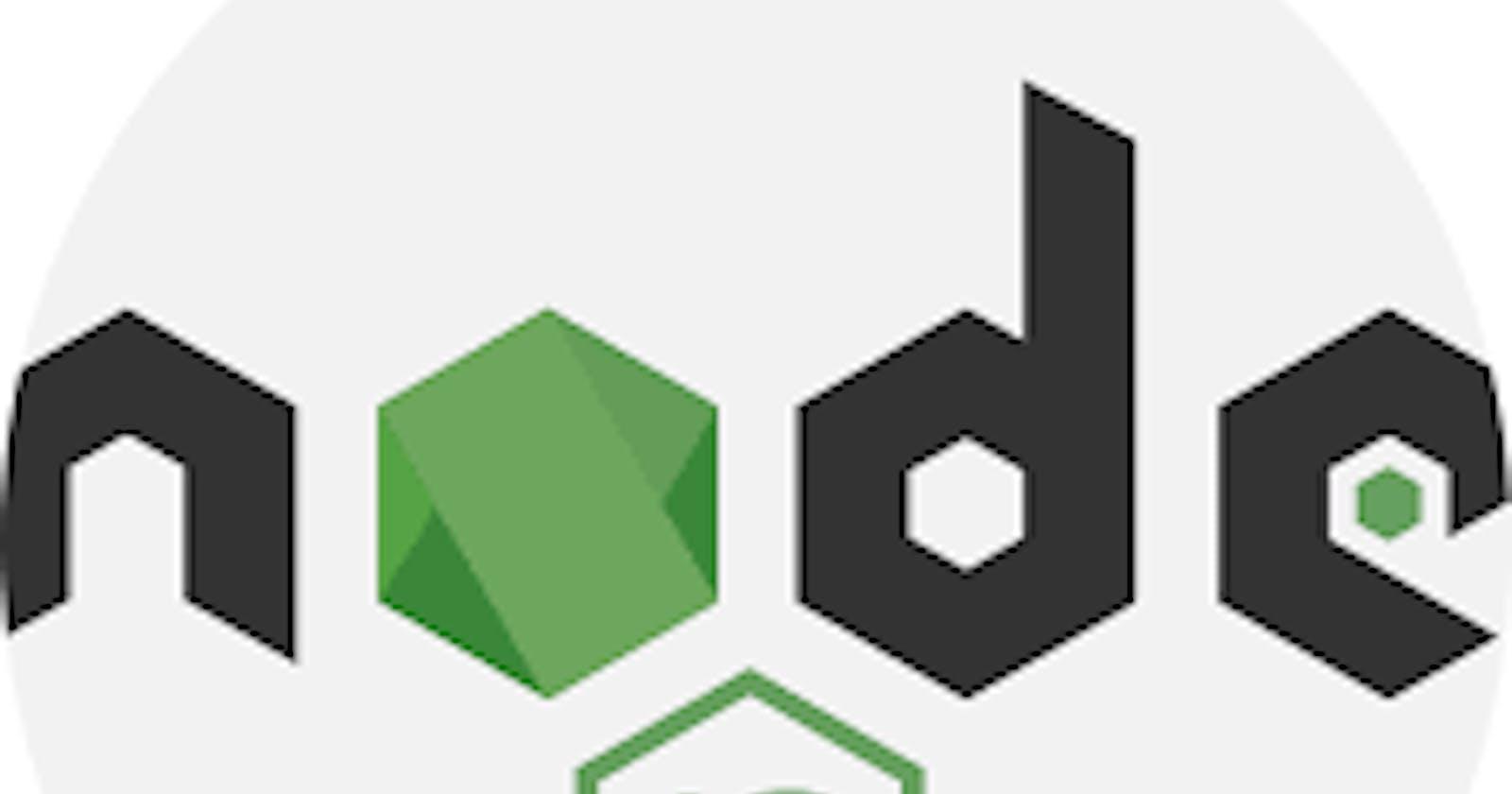Cómo instalar Node.js en Windows Subsystem for Linux usando Node Version Manager (nvm)