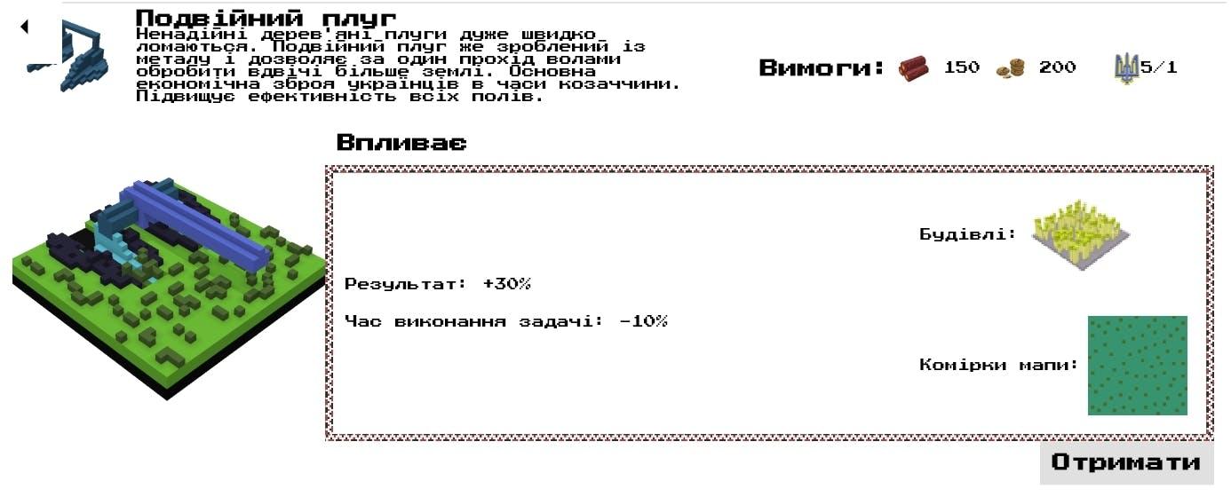 SmartSelect_20201117-100253_Chrome.jpg