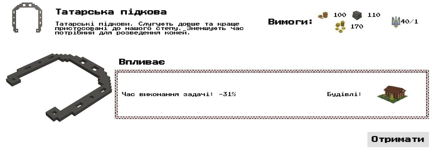 SmartSelect_20201117-100355_Chrome.jpg