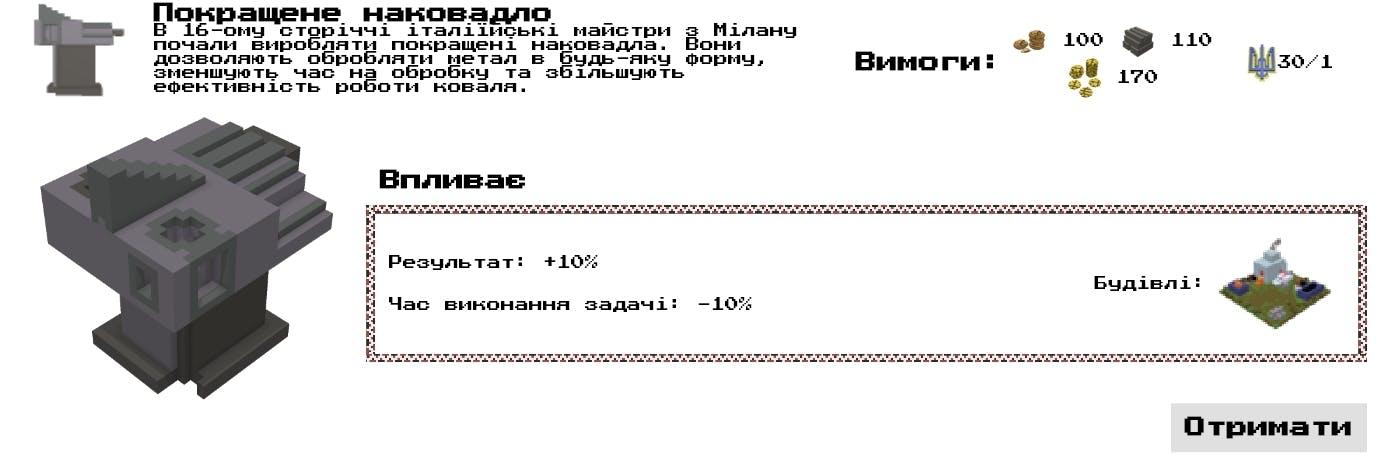 SmartSelect_20201117-100416_Samsung DeX home.jpg
